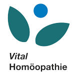 Vital Homöopathie | Praxis für Frau & Familie